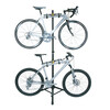 Topeak TwoUp Bike Stand